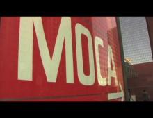 MOCA Night Vision