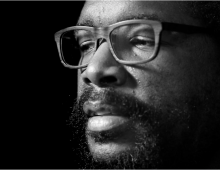 Questlove on Design – WIRED