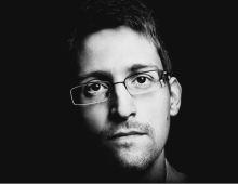 The Most Wanted Man in the World: Behind the Scenes with Edward Snowden – WIRED